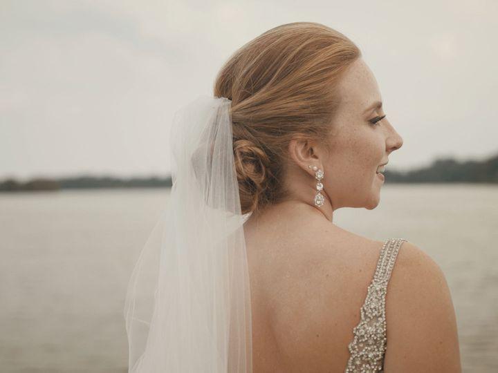 Tmx 1539577819 15e66be278344faf 1539577817 D42dbe30b01e6908 1539577745690 33 Chelsie Water Fro Ann Arbor, MI wedding videography
