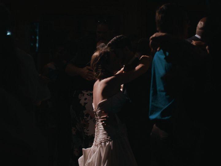 Tmx 1539577819 387db4f86c8b6d3e 1539577817 406f00ffe0f20cb6 1539577745693 37 Derrick   Katie D Ann Arbor, MI wedding videography