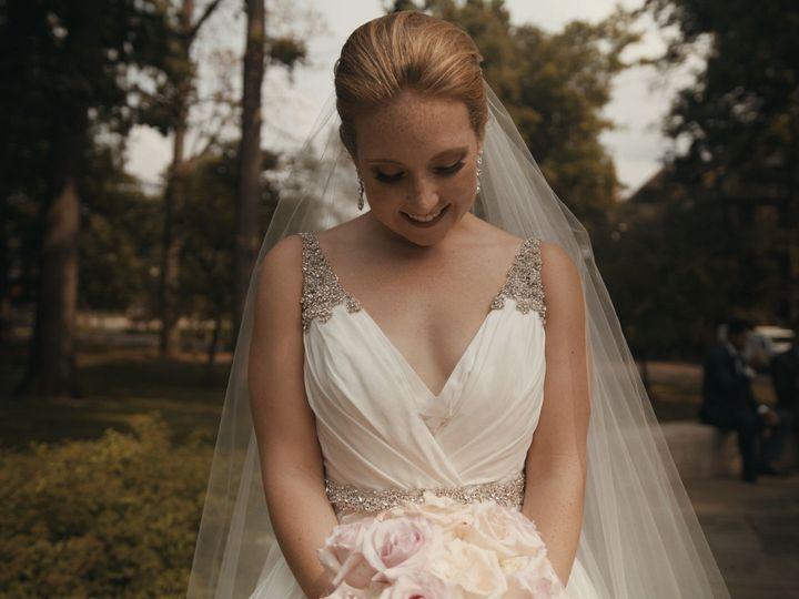 Tmx 1539577819 3d4db8353e7b5814 1539577817 75fe634e7e4213c3 1539577745691 34 Chelsie Ann Arbor, MI wedding videography
