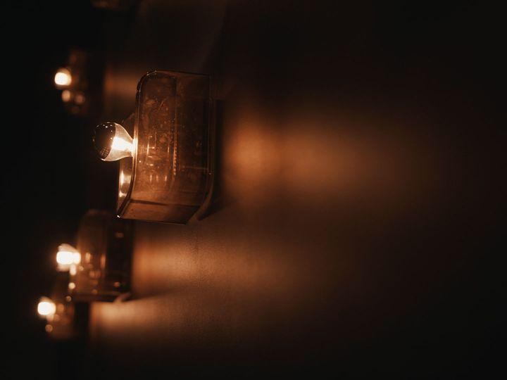 Tmx 1539577819 C0da3c9e9d2e2766 1539577817 Cd794c939d899c42 1539577745696 40 Detail Siren Hote Ann Arbor, MI wedding videography
