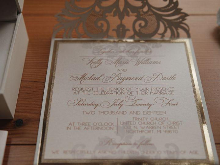 Tmx 1539579916 Fd10700272ba9a12 1539579913 3fd851e3afbd5bd8 1539579902534 1 Details 2 Ann Arbor, MI wedding videography