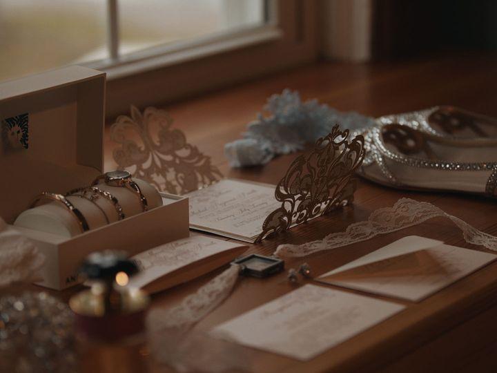 Tmx 1539579919 2866de8bb75b47b0 1539579913 8b5d2e43fe977313 1539579902540 3 Details Ann Arbor, MI wedding videography