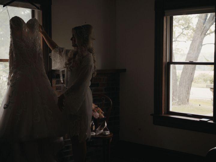 Tmx 1539579919 5f89ac2e062b7cc0 1539579913 973f98b57e2add10 1539579902541 4 Dress 5 Ann Arbor, MI wedding videography