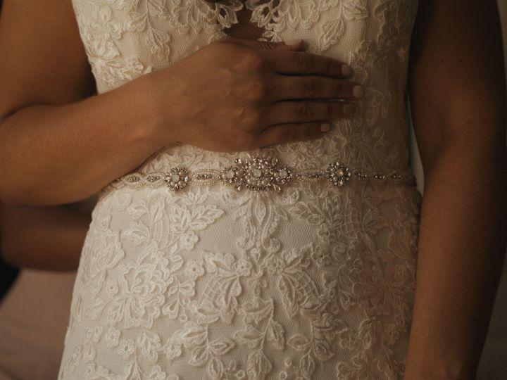 Tmx 1539579920 2e109d84fb321912 1539579914 9127955c2e72c51d 1539579902542 5 Dress Front Ann Arbor, MI wedding videography