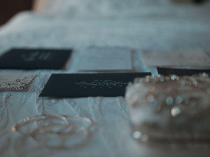 Tmx 1539579924 3adb5ef32055f249 1539579914 9ac177fcff70bc8d 1539579902543 7 Emily Details Ann Arbor, MI wedding videography