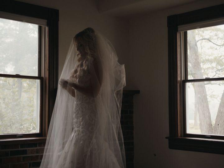Tmx 1539579924 52f8b077b2104d7a 1539579914 22ce33024dbd0d84 1539579902545 8 Engagement Ring Ann Arbor, MI wedding videography