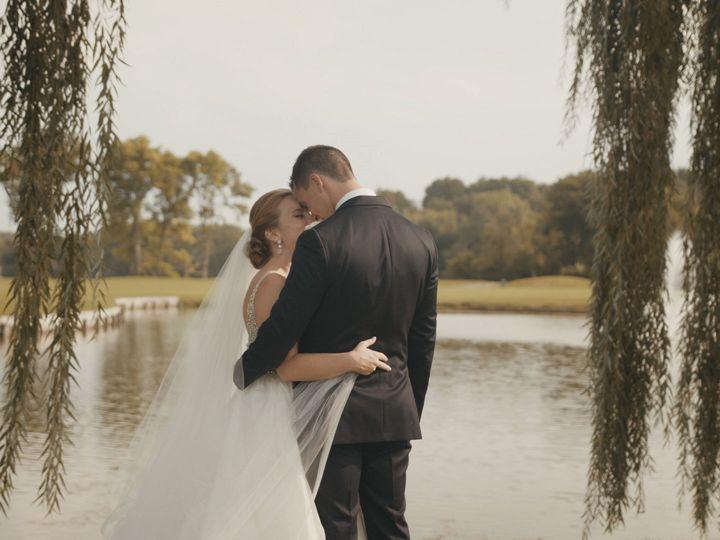 Tmx 1539579929 0943e93543b49db4 1539579923 425b231bf6fd974f 1539579902549 12 Foreheads Touchin Ann Arbor, MI wedding videography
