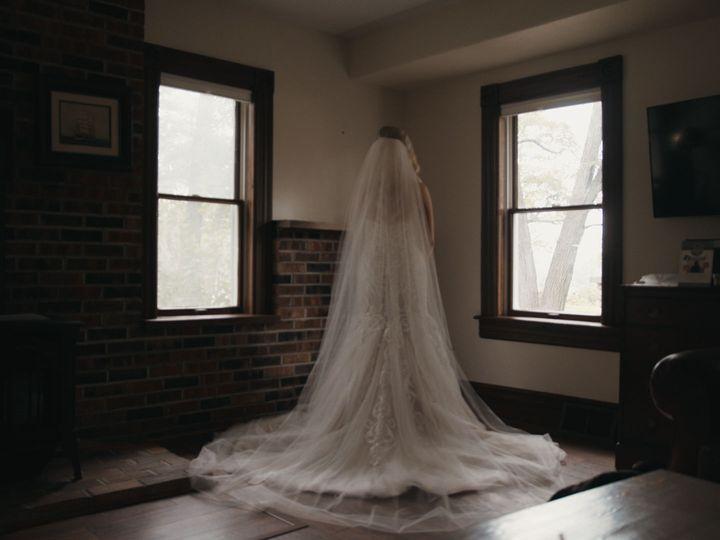 Tmx 1539579931 B3437e695a75045f 1539579923 F4a4d7af3abc734f 1539579902549 13 Full Gown Ann Arbor, MI wedding videography
