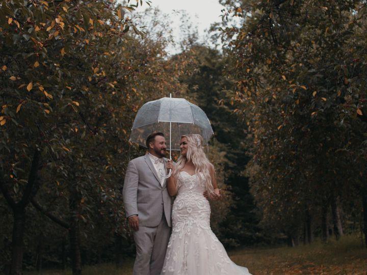 Tmx 1539579951 7b6324666d681534 1539579935 14ce4705f809008a 1539579902565 30 Happy Together Ann Arbor, MI wedding videography