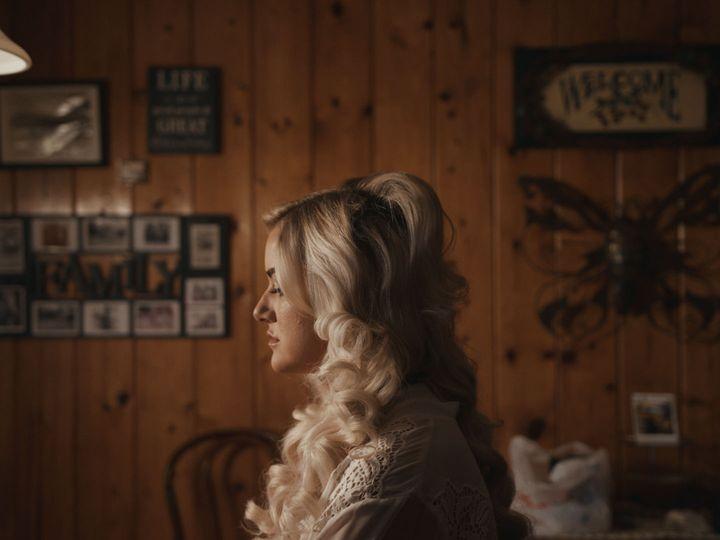 Tmx 1539579954 B5342e4609267376 1539579944 6a70cad9e643743a 1539579902569 35 Kelly Preps 2 Ann Arbor, MI wedding videography