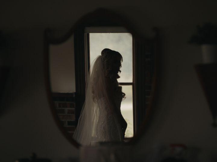 Tmx 1539582270 5e9b3061f8c8ef8f 1539582261521 5 Looking Ahead Ann Arbor, MI wedding videography