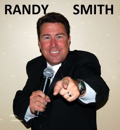 randy1