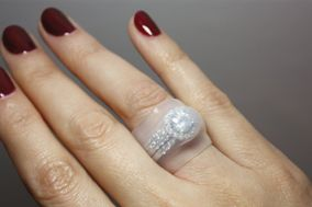 CareRing Cover