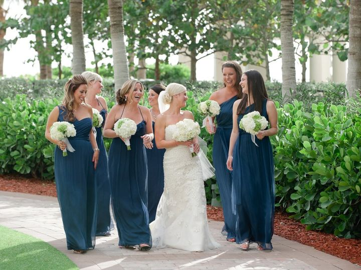Tmx 1361480426543 RofferWedding02481 Tampa wedding dress