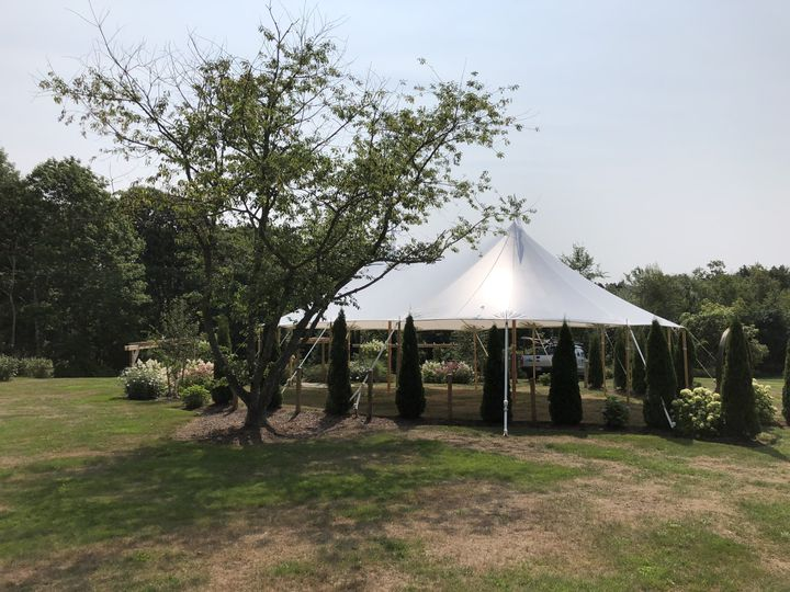 Tmx 1 1 51 995043 Pownal wedding rental
