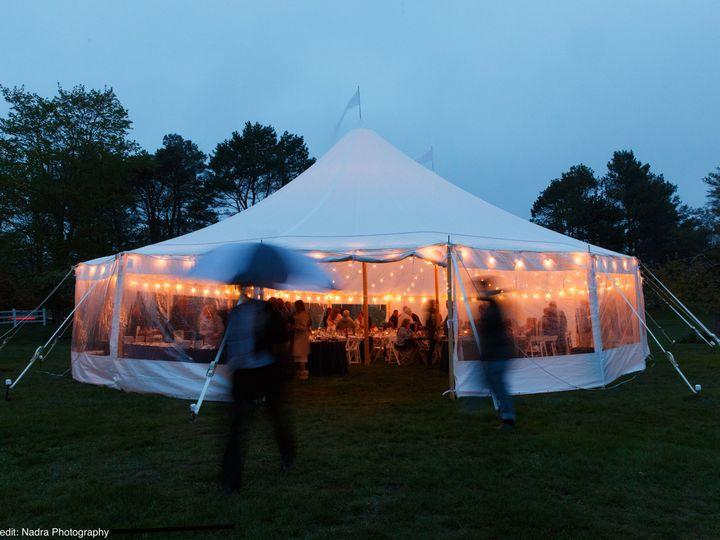 Tmx 1 5 51 995043 Pownal wedding rental
