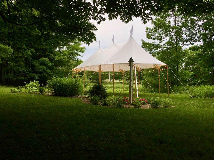 Tmx 1 6 51 995043 Pownal wedding rental