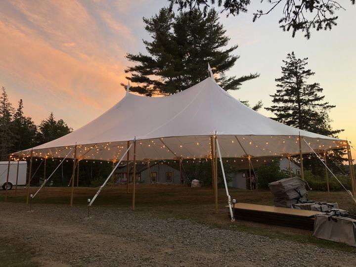 Tmx 2 1 51 995043 Pownal wedding rental