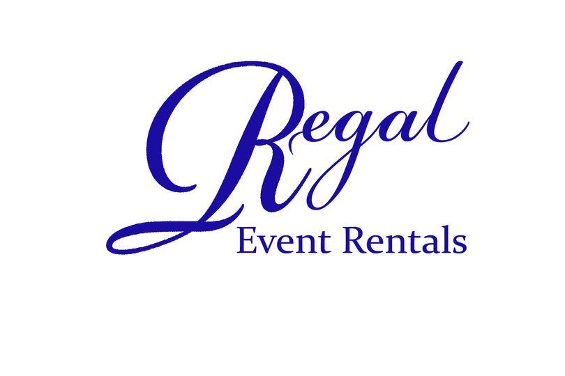 Regal Event Rentals