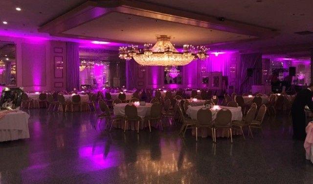 mw ballroom uplighting 1 640x1136
