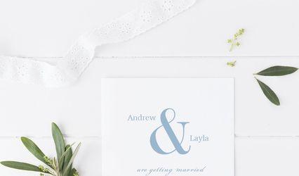 Ivy + Linen Design Co.