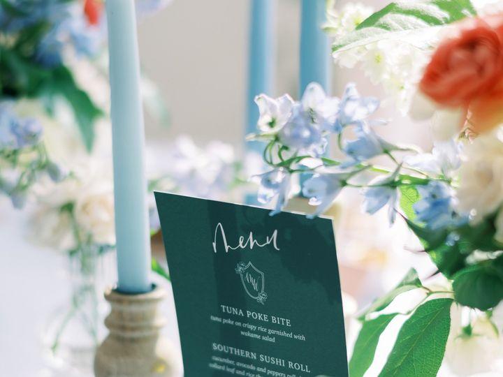 Tmx 1571929939989665 51 1066043 157677538067735 Raleigh, NC wedding invitation
