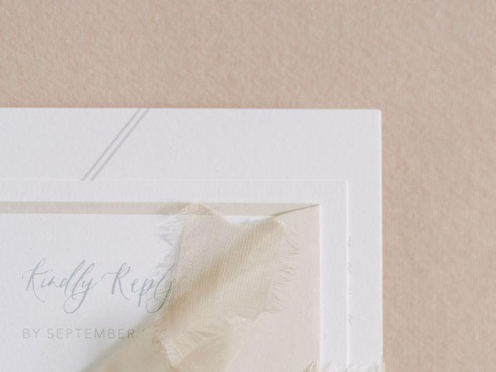 Tmx Abolingphoto Ivyandline 128 51 1066043 159188117666923 Raleigh, NC wedding invitation