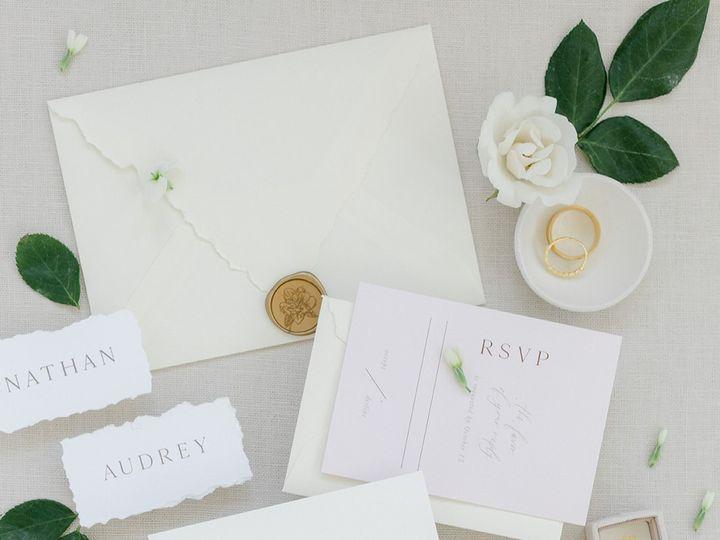 Tmx Oo 2 51 1066043 159188127075611 Raleigh, NC wedding invitation