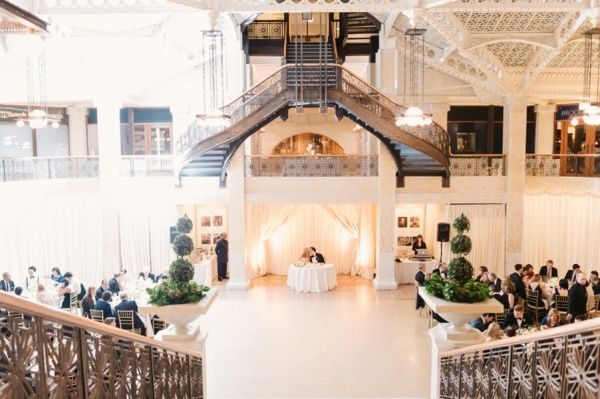 wedding reception at the rookery 600x399 51 386043