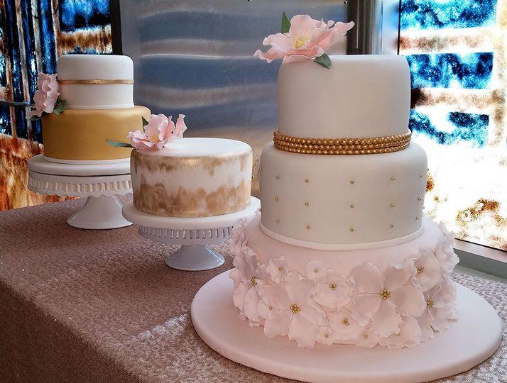 trio cake 2