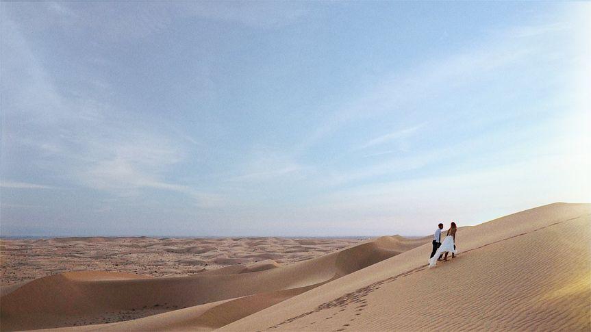 dune far edit 51 786043