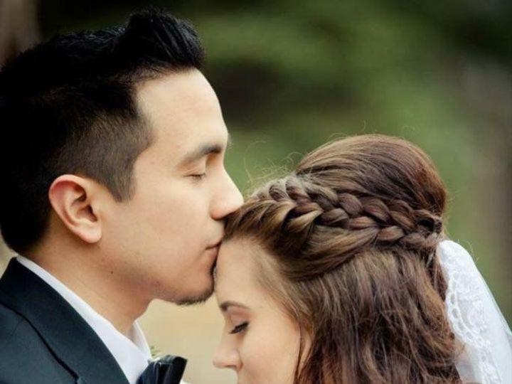 Tmx 1538004959 B1cafbfdc20e5d52 1538004957 Be27bde1ed2266d3 1538004951349 15 E9C174BA 737B 415 Park Ridge, IL wedding beauty