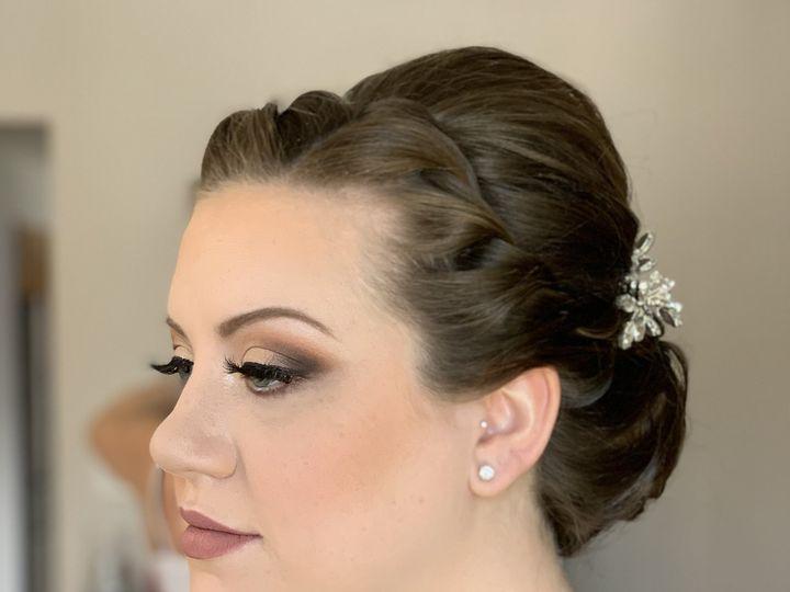 Tmx 8b9312ab 15f6 46f2 843c 4b17670200f6 51 1017043 160141663883204 Park Ridge, IL wedding beauty