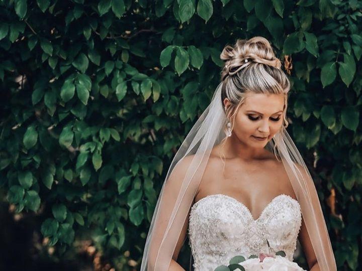 Tmx 9dc33d9b 4b42 4004 B87b Ca993f7040d8 51 1017043 160141564449579 Park Ridge, IL wedding beauty