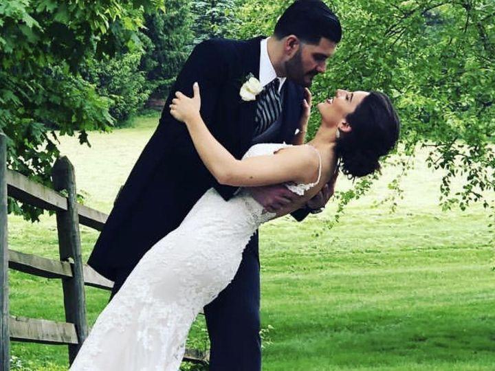 Tmx Unnamed 4 51 1017043 160142111951201 Park Ridge, IL wedding beauty