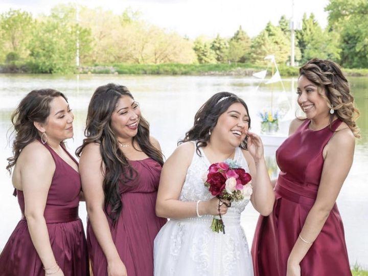 Tmx Unnamed 7 51 1017043 160142112131571 Park Ridge, IL wedding beauty