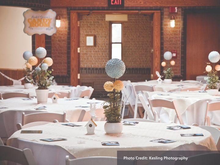Tmx 0370 Dt 51 127043 158274899035889 Urbandale, IA wedding venue