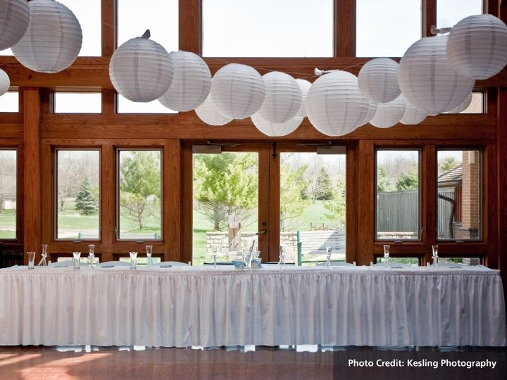 Tmx 0377 Dt 51 127043 158274899024036 Urbandale, IA wedding venue