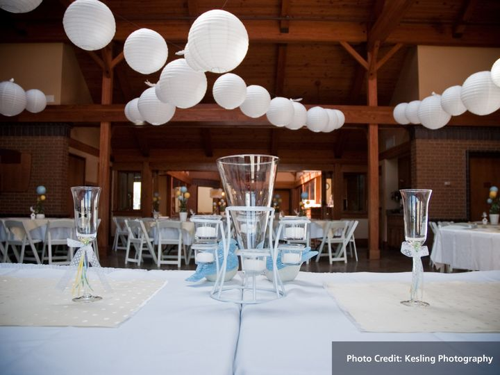 Tmx 0378 Dt 51 127043 158274898950929 Urbandale, IA wedding venue
