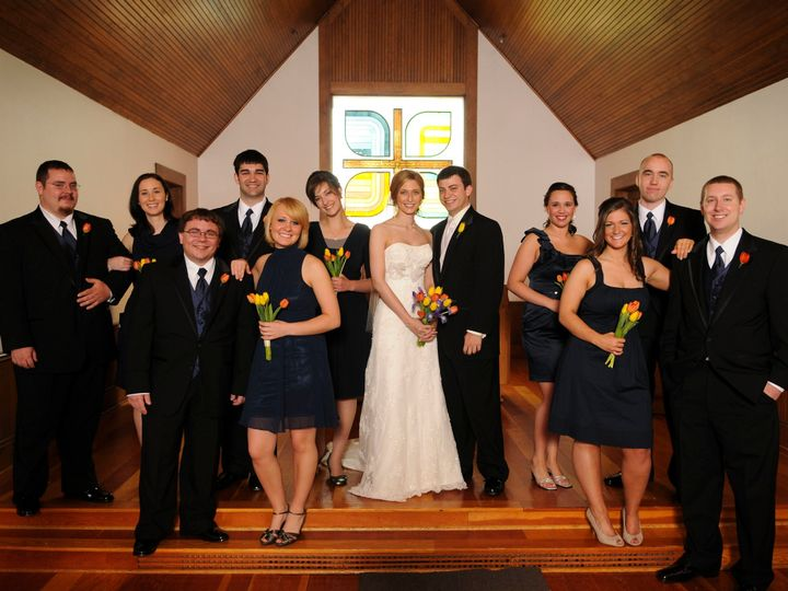 Tmx 36580172913 E20746c3fa K 51 127043 158274899182500 Urbandale, IA wedding venue