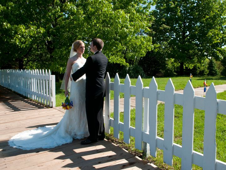 Tmx 36994174640 Fbf09a1b15 K 51 127043 158274899254861 Urbandale, IA wedding venue