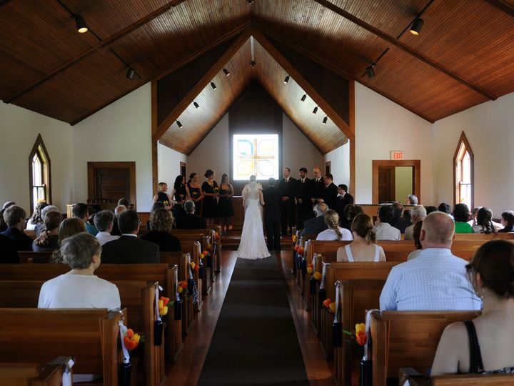 Tmx 37248407531 371c969f40 K 51 127043 158274899277274 Urbandale, IA wedding venue