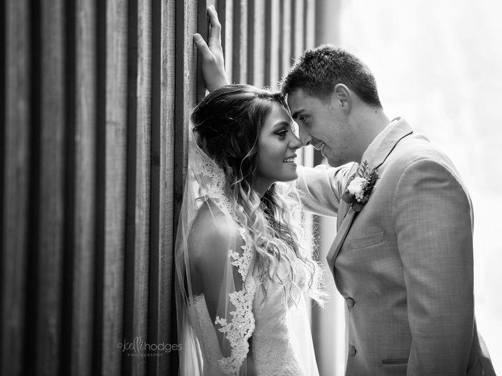 Tmx 1483563414585 Khp8779 Tacoma, WA wedding photography