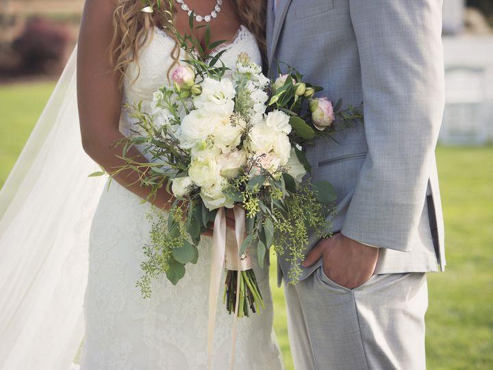 Tmx 1483563422083 Khp8741 Tacoma, WA wedding photography