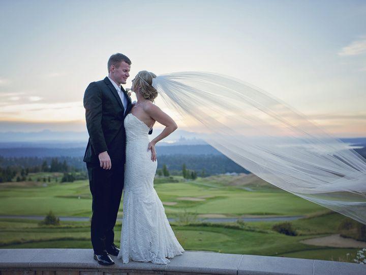 Tmx 1483563476924 1707 Tacoma, WA wedding photography