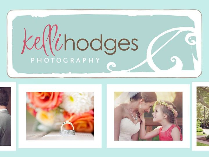 Tmx 1483563704443 1 Tacoma, WA wedding photography