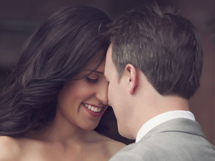 Tmx 1483563946960 020 1 Tacoma, WA wedding photography