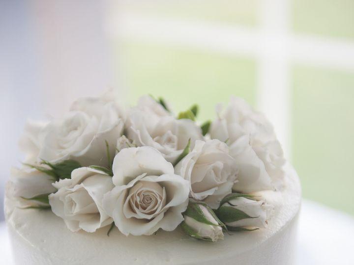 Tmx 1483563984948 047 Tacoma, WA wedding photography