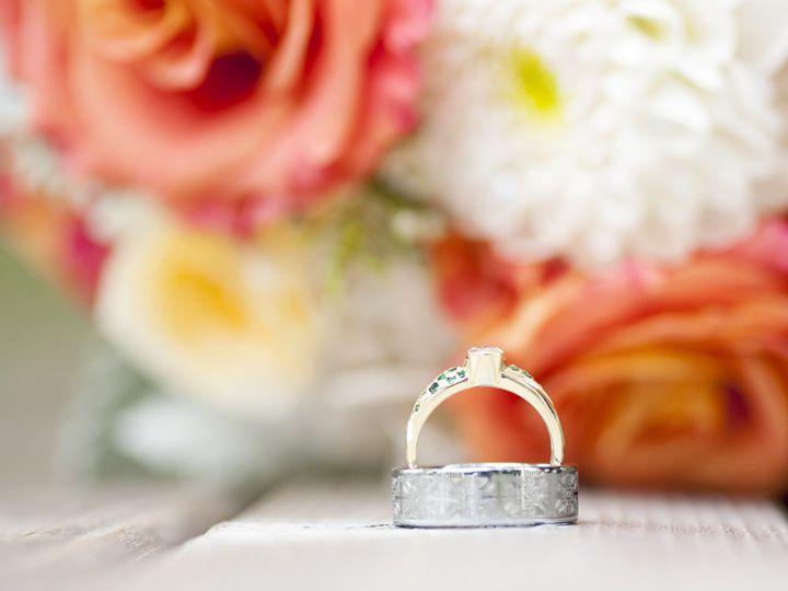 Tmx 1483564038876 Dsc2020 Tacoma, WA wedding photography