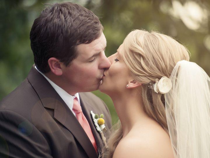 Tmx 1483564069532 Dsc2196 Tacoma, WA wedding photography
